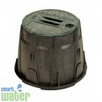 Rain Bird: Round Valve Box (VB-10RND)
