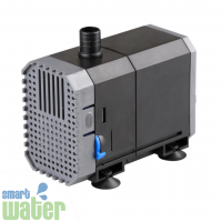 PondMate: 2.0 Series Low Voltage Pond Pumps