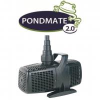 PondMate Pumps