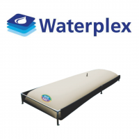 WaterPlex