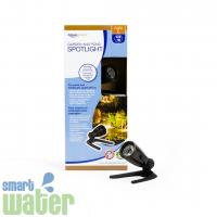 Aquascape: LED Lighting Systems