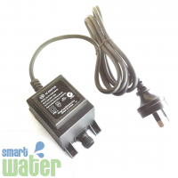 Aquascape: 35VA 12V Transformer