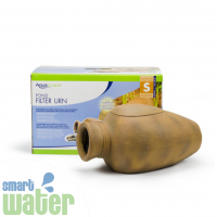 Aquascape: Small Pond Filter Urn