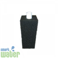 ClearPond: Foam Pre-Filter