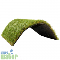 SYNLawn: Classic 45 Synthetic Grass