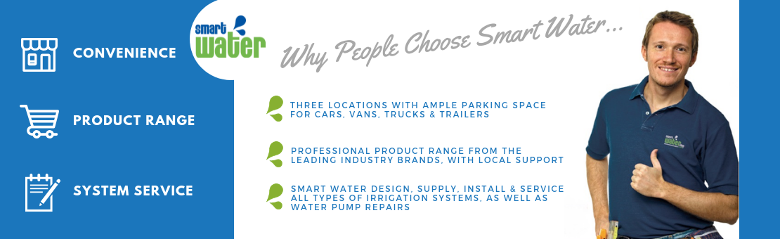Why People Choose Smart Water.png