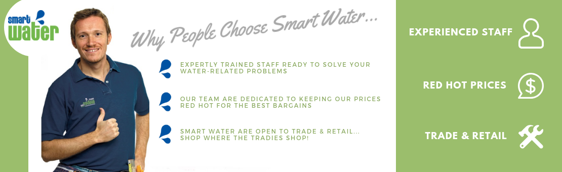 Why People Choose Smart Water (1).png