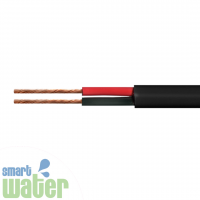 Tycab: Garden Lighting Cable (1.13mm)