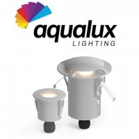 Aqualux Deck & Up Lights