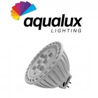 Aqualux Globes