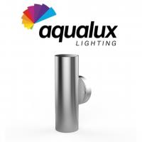 Aqualux Wall Spots
