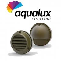 Aqualux Step Lights