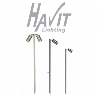 Havit Spike Spots