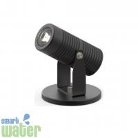 Aqualux: Phoenix Series LED Pond Lights (X03)