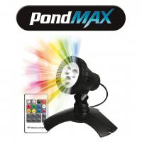 PondMAX Pond Lights