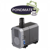 PondMate Low Voltage Pumps