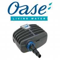 Oase Filter & Water Course Pumps