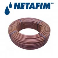 Netafim Drip Line
