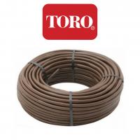 Toro Drip Line