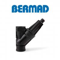 Bermad Pressure Reducers