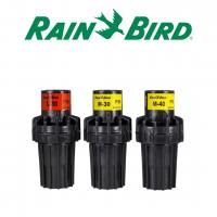Rain Bird Pressure Reducers