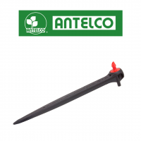 Antelco Drippers & Fittings
