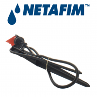 Netafim Drippers & Fittings