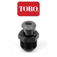 Toro Valves