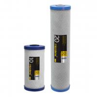 Carbon Cartridges