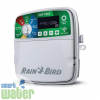 Rain Bird: ESP-TM2 Wi-Fi Enabled Irrigation Controller