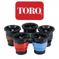 Toro Sprinkler Nozzles