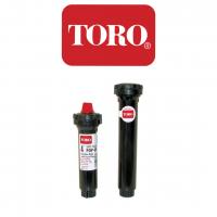 Toro Pop-Up Sprinklers