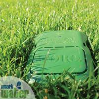 Toro: Wireless Precision Moisture Sensor