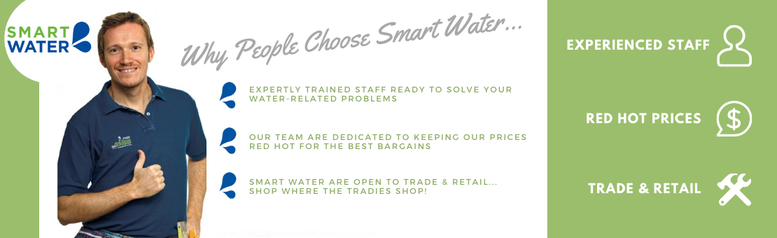 Choose Smart Water (1).png