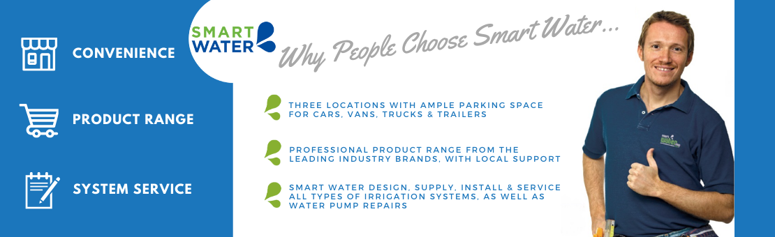 Choose Smart Water.png