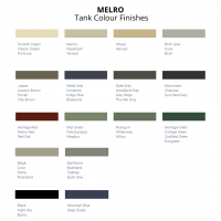 Melro Colour Chart.png