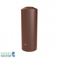 Melro: Round Rainwater Tank (650L)