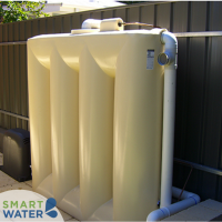 All Weather Rainwater Tank Installed.png