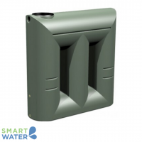 All Weather Slim Rainwater Tank 2000L.png
