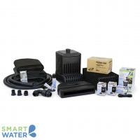 Aquascape: Pondless Waterfall Kits