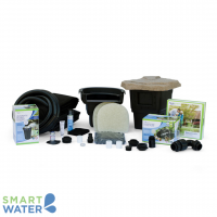 Aquascape: Complete Pond Kits