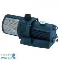 Oase: Aquarius Universal Pond Pumps