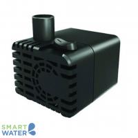 Aquagarden: Marlin Pond Pumps