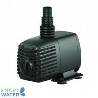 AquaGarden: Mako Low Voltage Pond Pump (1500LV)