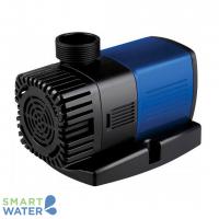 PondMAX: EVO-II Low Voltage Pond Pumps