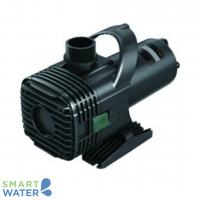 Aquagarden: Barracuda Pond Pump (4000)