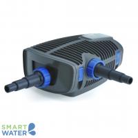 Oase: Aquamax ECO Premium Pond Pumps