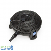 Aquascape: Submersible Pond Filter
