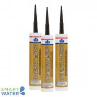 Aquatec: IdealSeal MS290 Sealant & Adhesive
