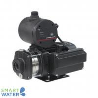 Grundfos: CM-Basic Pressure Pump Series